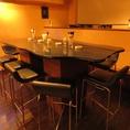 ◆◇11名様まで座れるテーブル席。皆様でお食事を囲んでお過ごしいただけます◇◆