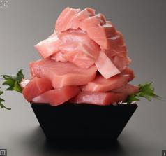 ぼんてん漁港 苦竹のおすすめ料理1
