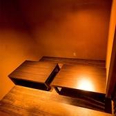 水炊き 焼鳥 とりいちず酒場 五反田西口店の雰囲気3