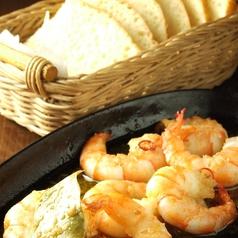 Cusco Cafe クスコ カフェのおすすめ料理2