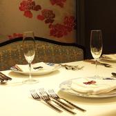 SAMURAI dos Premium Steak House 八重洲鉄鋼ビル店の雰囲気2