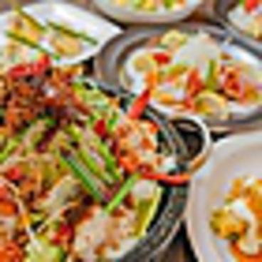 昭和食堂 久居店のおすすめ料理1