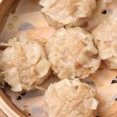 焼売のジョー 立川店のおすすめ料理2