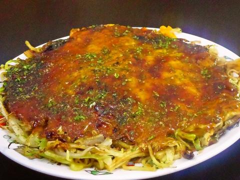 オープン30年、地元の方に愛されるお店。無添加「中国めし」は一度食べたらやみつき!