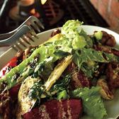マーサーブランチ MERCER BRUNCHのおすすめ料理2