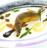 モナリザ 丸の内店のおすすめ料理2