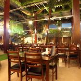 太古レストラン酒場 DINOSAUR ダイナソーの雰囲気2