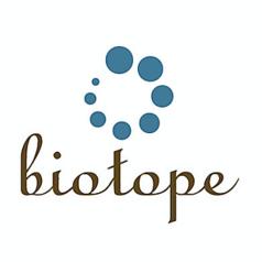 ビオトープ biotopeイメージ