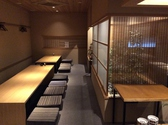 四季 海山邸 博多ARK店の雰囲気2
