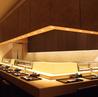 鮨 ほり川 池袋ホテルメトロポリタン店のおすすめポイント1