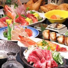 鳥忠 新潟 駅南店のおすすめ料理1