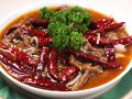 中国料理 曹曹のおすすめ料理1