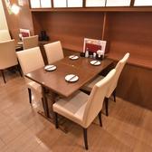 居酒屋 いし竹 日本橋浜町店の雰囲気3