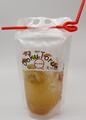 料理メニュー写真クラフトコーラ Doku Toru