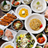 昭和食堂 久居店のおすすめポイント2