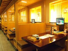 がってん寿司 承知の助 イオンモール川口前川店の写真