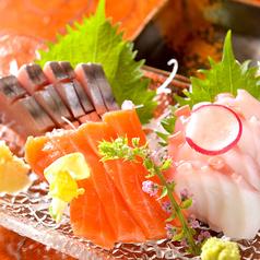 和食居酒屋 藤のおすすめ料理1