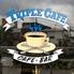 TRIPLE CAFE トリプル カフェのロゴ
