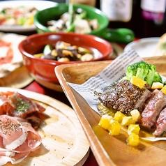 COBY 宜野湾店のおすすめ料理1