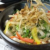 炭火焼鳥Dining あかり 東伏見店のおすすめ料理3