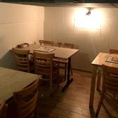 アロハキッチン 青山店の雰囲気3
