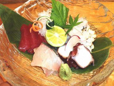 神戸 風 Fuのおすすめ料理1
