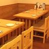 旬鮮食堂 りーさん堂のおすすめポイント2