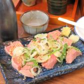 もつ焼き専門店 かる小屋 梅ヶ丘店のおすすめ料理3