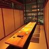 和食 えん 新橋 汐留シティーセンター店のおすすめポイント2