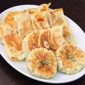 青山餃子房 美野里店のおすすめ料理2