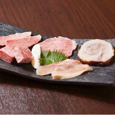 肉ダイニング 恵家の写真