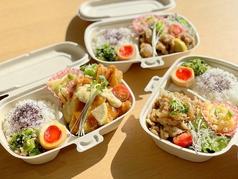 加古川食堂のおすすめ料理1