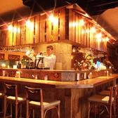 クスコカフェ Cusco Cafeの雰囲気2