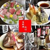 魚料理 松竹の詳細
