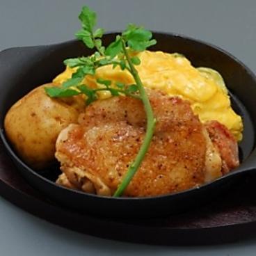 ラケル RAKERU 吉祥寺店のおすすめ料理1