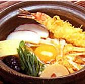 武蔵坊のおすすめ料理2