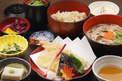 有喜屋 京都桂川店のおすすめ料理1
