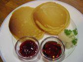 珈琲 そうふぁのおすすめ料理3