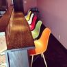 Bar de Nikko くじら食堂のおすすめポイント2