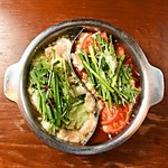 博多道場 八重洲店のおすすめ料理2