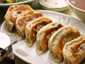 中華 三好のおすすめ料理3
