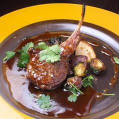 イタリア食堂 ファゴット Fagotto 相模大野店のおすすめ料理1