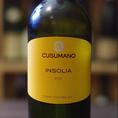 ボトルワイン各種、リーズナブルで美味しいものを取り揃えております。