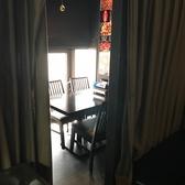 本格火鍋居酒屋 大重慶 麻辣湯 新宿歌舞伎町店の雰囲気2
