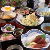 武蔵坊のおすすめ料理3