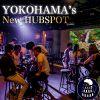 バベル横浜 BABEL YOKOHAMAの写真