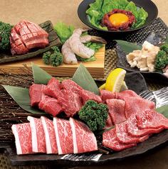 焼肉 ウエスト 二日市店のおすすめ料理3