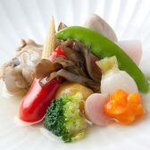 日本料理 まるやま かわなかのおすすめ料理3