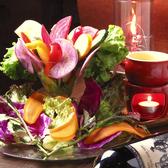 ベジバル Itaru 池袋 Vegetable Bar&Organicのおすすめ料理2