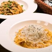 イタリアン酒場 Cinghial チンギアルのおすすめ料理3